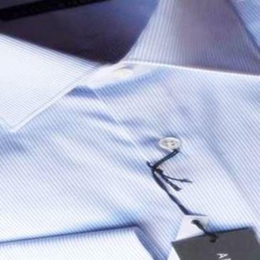 -  Camisas Vestir  -  en texpartners.es