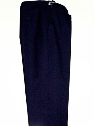 Pantalon talla grande a110