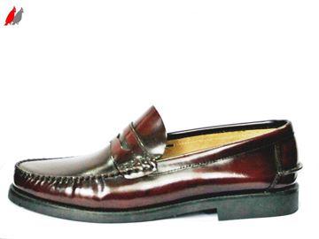 Imagen de Zapatos Piel a383