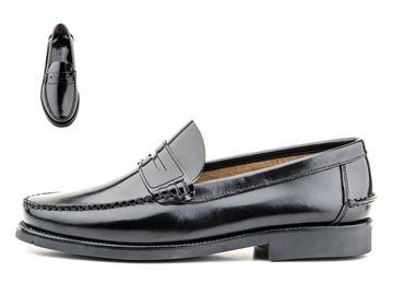 Imagen de Zapatos piel a264