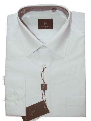 Camisa Camarero  a044