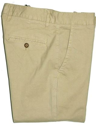 Chinos a35