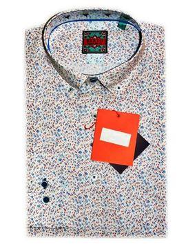 Imagen de Camisa  a159