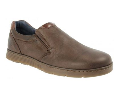 zapatos S@kut a262