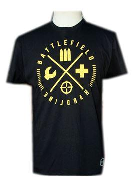 Imagen de Camiseta Battle a102