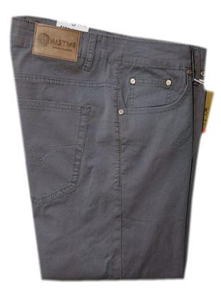 Pantalon verano a153