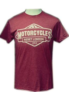 Imagen de Camiseta  a427