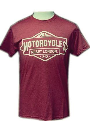 Camiseta  a427