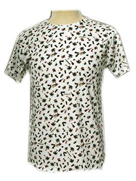 Imagen de Camiseta  a430
