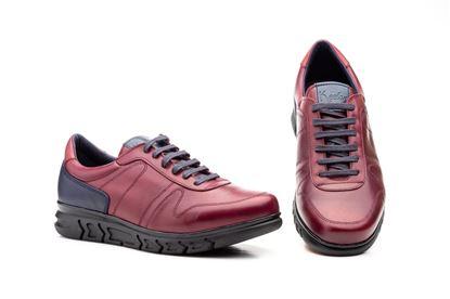 Zapatos Keelan a67