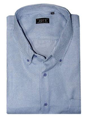 Camisa Invierno a181