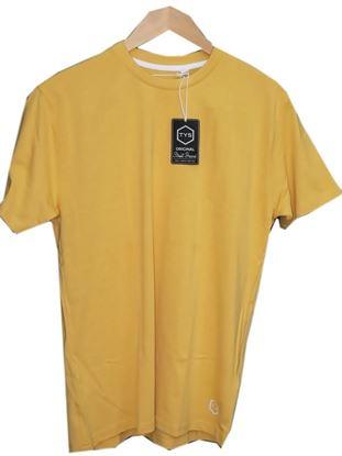 Camiseta TYS a442