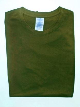 Camiseta a449